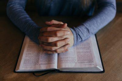 lkg-hersbruck-bibelkreise